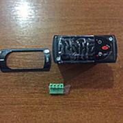 Контроллер Carel фото