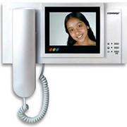 Видеодомофон Commax CDV-50 Coordinate фото