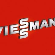Viessmann. Инновационная отопительная техника для всех видов энергоносителей и сфер применения фото