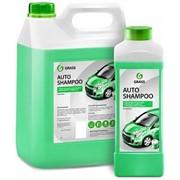 Автошампунь «Auto Shampoo»(ручная мойка) фото