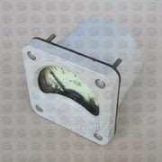 Амперметр М145Т фото
