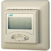 Регулятор температуры комнатный РТ-825 (RT-825) фото