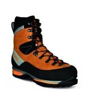 Ботинки Mont Blanc GTX фото