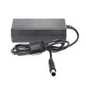 Блок питания для ноутбука Dell 19,5V, 11.8A, 230W, 7.4 на 5.0мм. фото