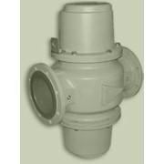 Фильтры газовые серии ФН фото