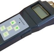 Влагомер RTM-8002D фото