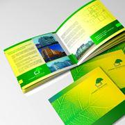 Брошюры на заказ в Молдове фото