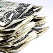 Оценка для финансовой отчетности фото