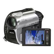 Видеокамера фото