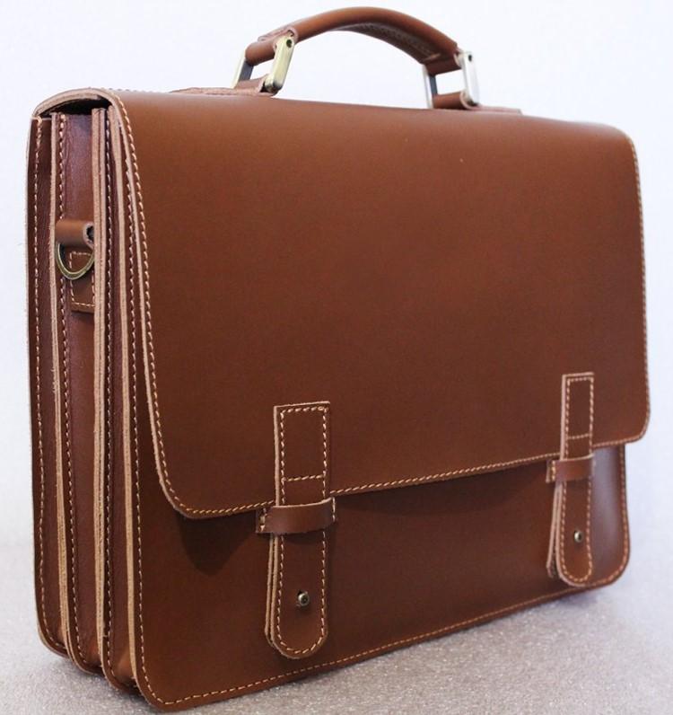 30aa16d7cc04 ... Изготовление изделий из кожи на заказ Пошив кожаных сумок в Киеве. Пошив  кожаных сумок фотография