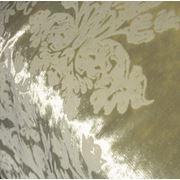 Ткань Велюровая фото