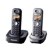 DECT телефоны Panasonic KX-TG1412 фото