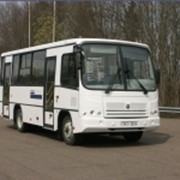 ПАЗ-320402-05 фото