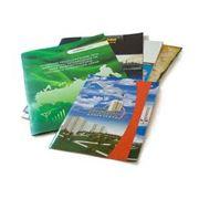 Печать брошюр в Молдове фото