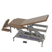 Двухмоторный массажный стол F2E3/4 фото