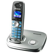 Телефония и комплектующие фото