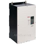 Рекуператор электроэнергии энергии Веспер серии EI-RC фото