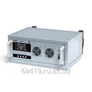 Генератор поисковый ГП-250К фото