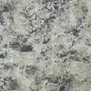 Столешница матовая поверхность Серый камень, артикул 3522 фото