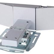 Аксессуар для проектора Panasonic (ET-PKC100W) фото