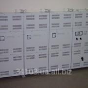Трехфазный стабилизатор напряжения Volter СНПТТ-100у