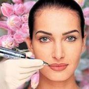 Микропигментация-Перманентный макияж фото