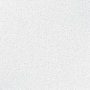 Потолочная плита DUNE Supreme MicroLook микроперф.600х600х15 мм BP2274M4A Категория A фото