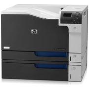 Принтер лазерный цветной фото