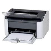 Принтер Canon LBP-2900 фото