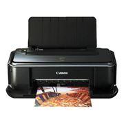 Принтер Canon iP2700 фото