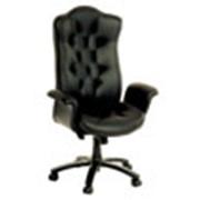 Кресла офисные директорские фото