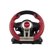 Руль игровой ACME RS USB фото