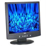 """Монитор Dell E171FPb 17"""" LCD TFT фото"""