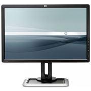 Монитор HP DreamColor LP2480zx фото