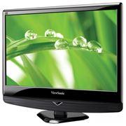 Монитор ViewSonic VX2451MH-LED(3458 MDL) фото