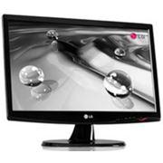 Монитор 21.5 LG Flatron LCD W2243T-PF фото