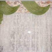 Дизайн ламбрекенов в алматы фото