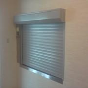 Сервисный лифт фото