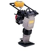 Вибротрамбовка ENAR PC-60 фото