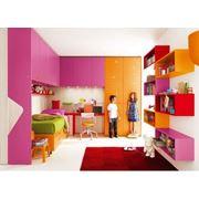 Детские комнаты в Кишиневе фото