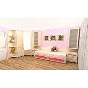 Camere copii la comanda Moldova фото