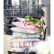 Подушки дизайнерские фото