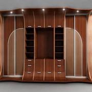 Мебельные корпуса