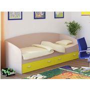 Детская мебель для садиковДетская мебель для мальчикаДетская мебель для спальниМягкая мебель детская фото