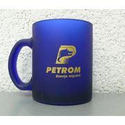 Чашки сувенирные в Молдове фото