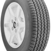 Автомобильная шина Bridgestone фото
