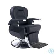 Кресло парикмахерское Сатурн фото