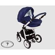 Детская коляска Dada Paradiso Group Mimo 2 в 1 модель 1 фото