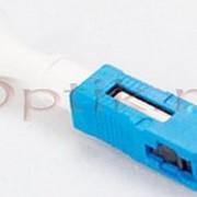 Вилка SM SCU 0.25, 0.9мм неполируемая мехсоед 3M™ NPC 8800 80-6113-2622-6 фото