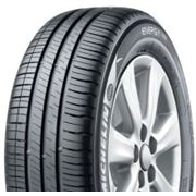 Авто шины Michelin Energy XM2 фото